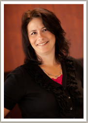 Paralegal Professional Amy DeCastro-Haddad