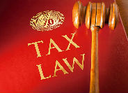 Tax Litigation and Planning