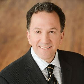 John D. Gugliotta