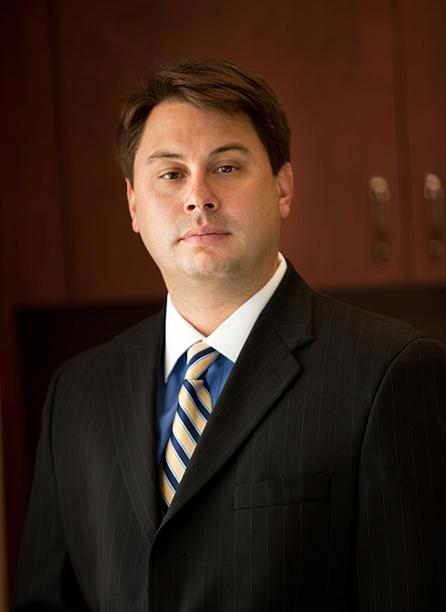 David A. Welling, Esq.